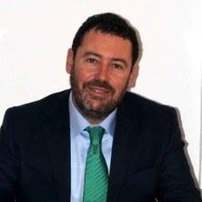 Jordi Molist