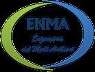 Logo enma