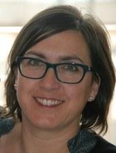 Anna Treserra
