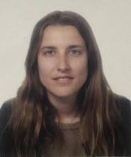 Beatriz Corso