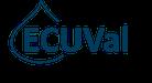 ECUVal