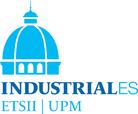 logo ETSII.png